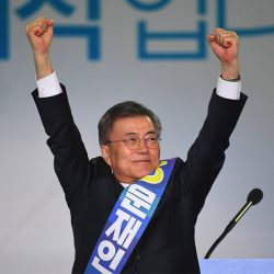 nadrk-Moon-Jae-In