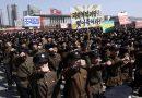 ติดตามการเคลื่อนไหวระหว่าง เกาหลีเหนือ-เกาหลีใต้